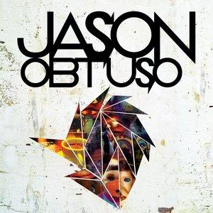 Bild für 'Obtuso'