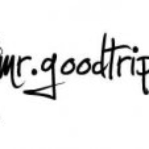 Image for 'Mr. Goodtrips'
