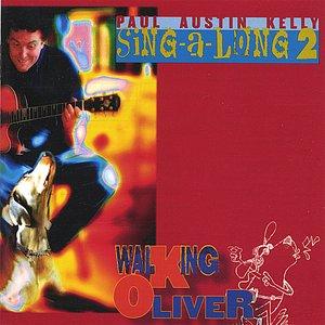 Image pour 'Sing-a-Long 2'