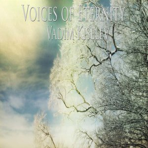 Image for 'Voices of Eternity'