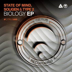 Image for 'Biology EP'