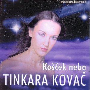 Image for 'Košček neba'