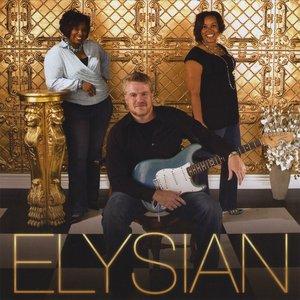 Image for 'Elysian'