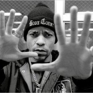 Immagine per 'Ice-T'