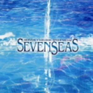 Image for 'SEVEN SEAS'