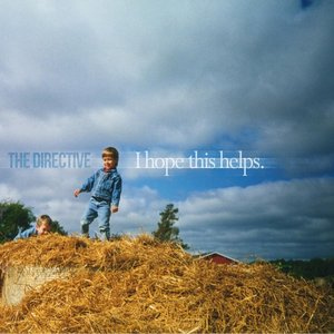 Image for 'I Hope This Helps'