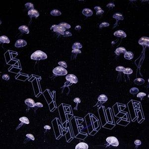 Image for 'PL003 - Medusa EP'