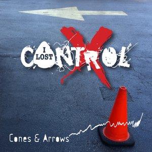 Image for 'Cones & Arrows'