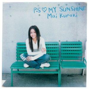 Image for 'P.S♡MY SUNSHINE'