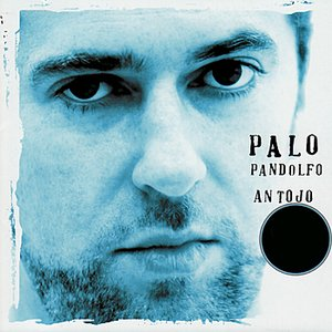Imagen de 'Antojo'