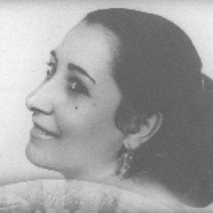 Image for 'La Perla De Cádiz'