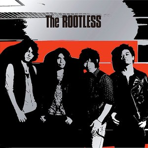 Image pour 'The Rootless'
