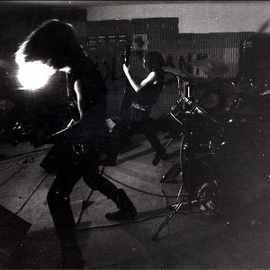Image for 'Hellhammer'