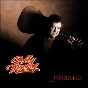 Image for 'Johanna - Single'