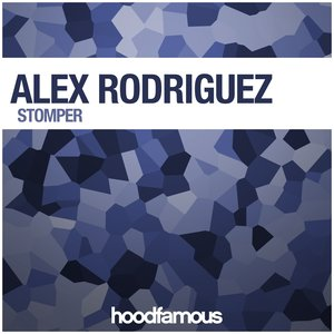 Image for 'Stomper'