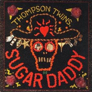 Image for 'Sugar Daddy (Velvet Rail mix)'