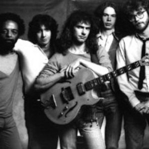 Imagem de 'Pat Metheny Group'