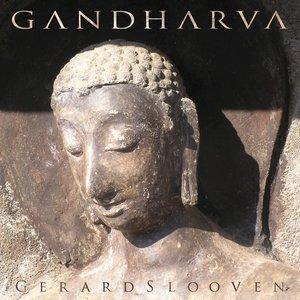 Image for 'Gandharva'
