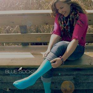 Image for 'Blue Socks'