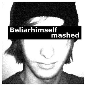 Image for 'Beliarhimself mashed'