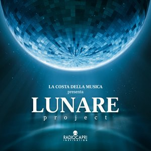 Image for 'Lunare Project'