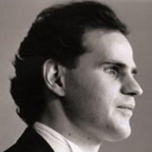Image for 'Bernard D' Ascoli'