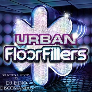 Image for 'Urban Floorfillers'