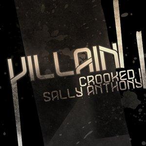 Bild für 'Villain (feat. Crooked I)'