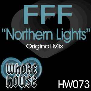 Image for 'Northern Lights'