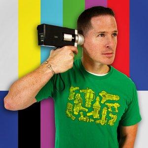 Image pour 'Bobby C Sound TV'