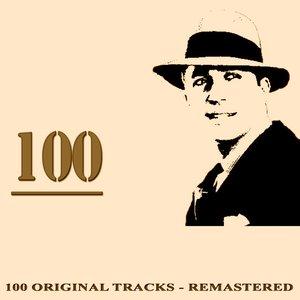 Image for '100 (100 Original Tracks - Remastered)'