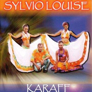 Image for 'Karaff'