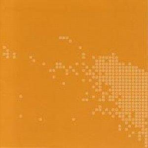 Imagem de 'Pollen'