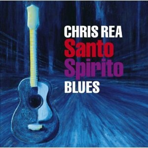 Image for 'Santo Spirito Blues'