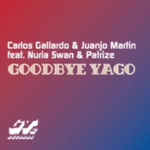 Imagen de 'Goodbye Yago'