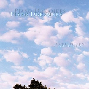 Image for 'Piano Dreamers'