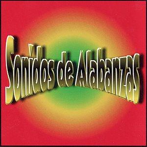 Imagen de 'Sonidos De Alabanzas'