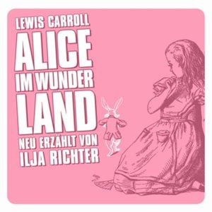Image for 'Alice im Wunderland'
