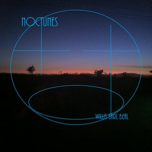 Image for 'Noctunes'