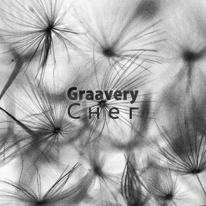 Image for 'Graavery - Снег (2011)'