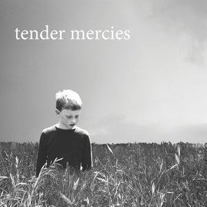 Immagine per 'Tender Mercies'