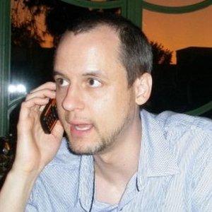Image for 'Wade Keller'