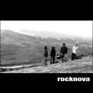Immagine per 'Rocknova'