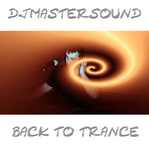Image for 'Back to Trance'