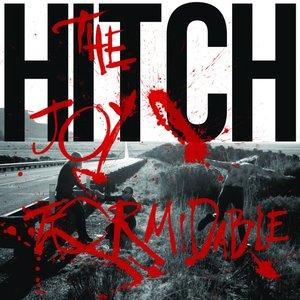 Imagen de 'Hitch'