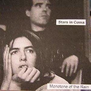 Image for 'Monotone of the Rain'