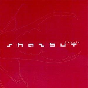 Image for 'Shazbut'