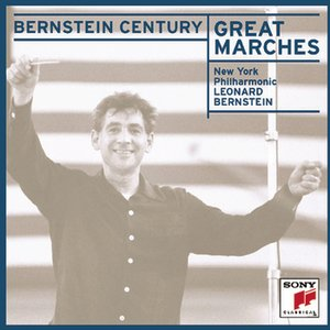Image for 'Great Marches'