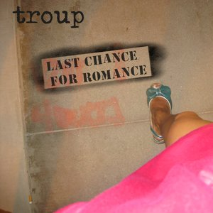 Image for 'Last Chance for Romance'