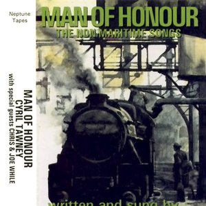 Image for 'Man Of Honour'